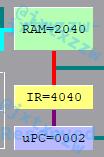 1541164563465