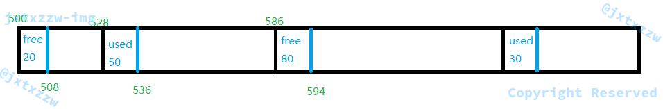 1541308606230