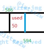 1541309164410