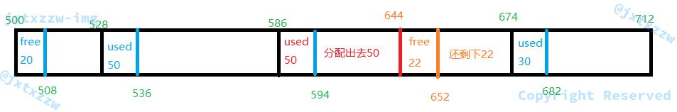 1541309620888
